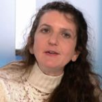 Céline Masson est professeure des universités à l'Université Picardie Jules Verne, également psychologue et psychanalyste à l'OSE (l'Oeuvre de Secours aux Enfants). Essayiste (Fonction de l'image dans l'appareil psychique, Érès, 2004), elle codirige la collection Questions sensibles chez Hermann.