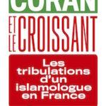 couv_banc_d_essais_-_coran.jpg