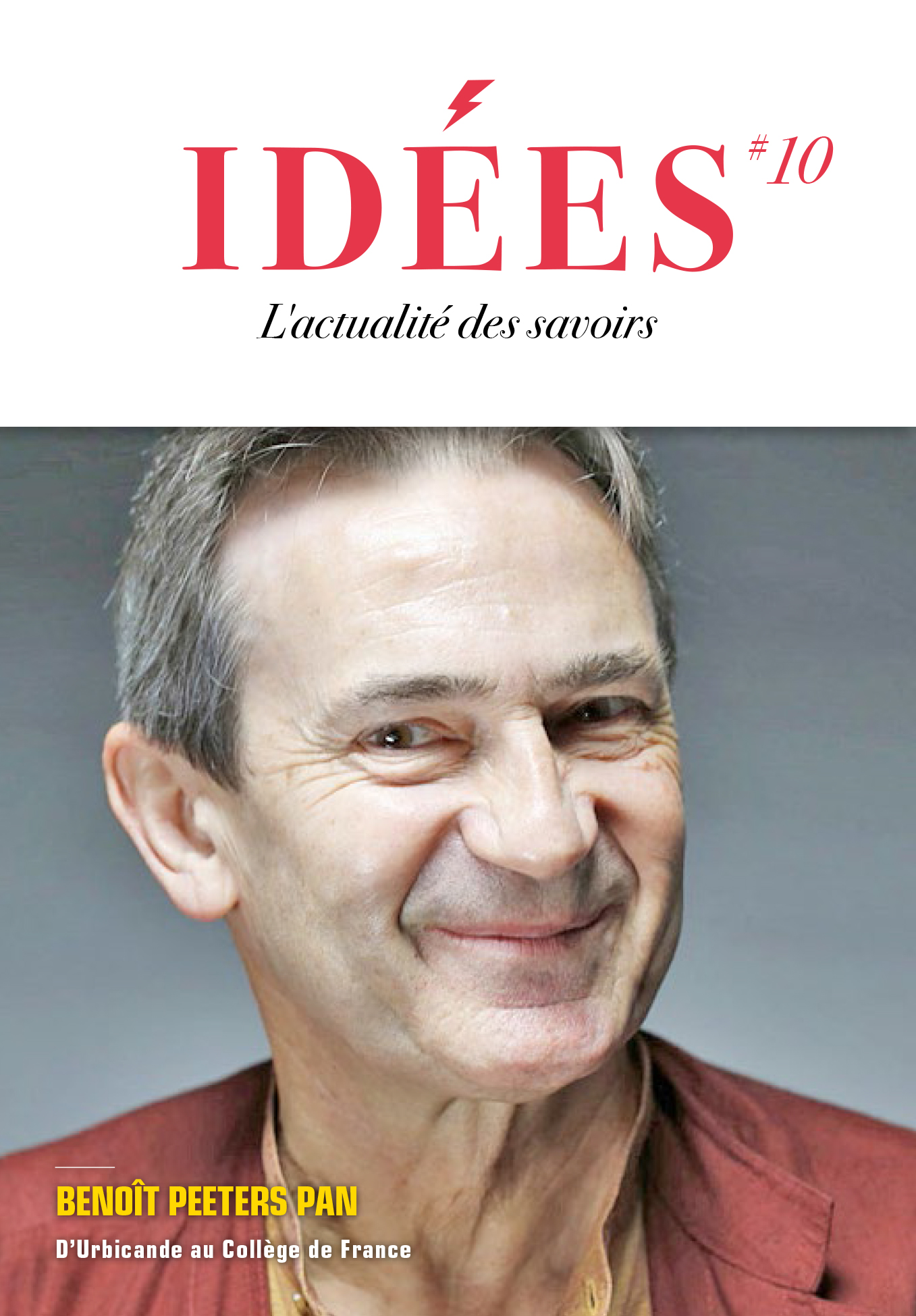 couverture-idees-10-4.jpg