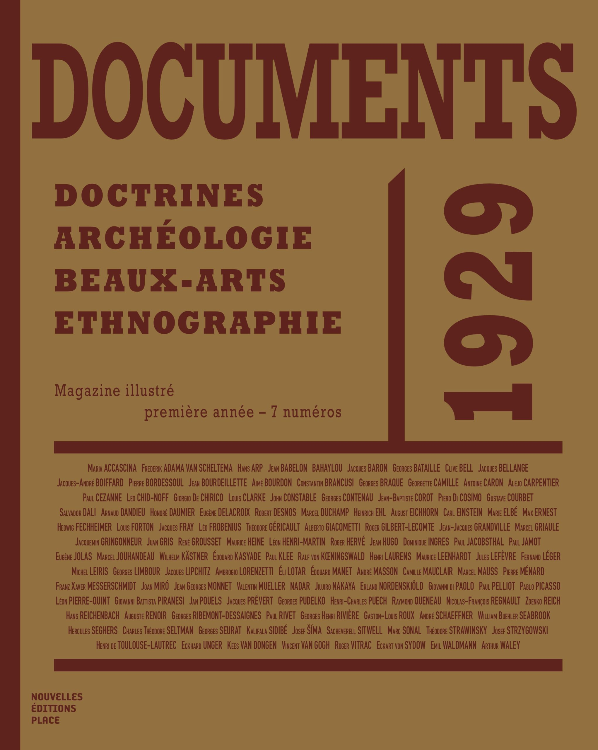 page3-documents.jpg