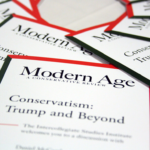 conservatisme.png