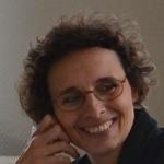 Martine Benoit est professeure des universités en histoire des idées et germanistique à l'université de Lille, et codirectrice de la revue Germanica.