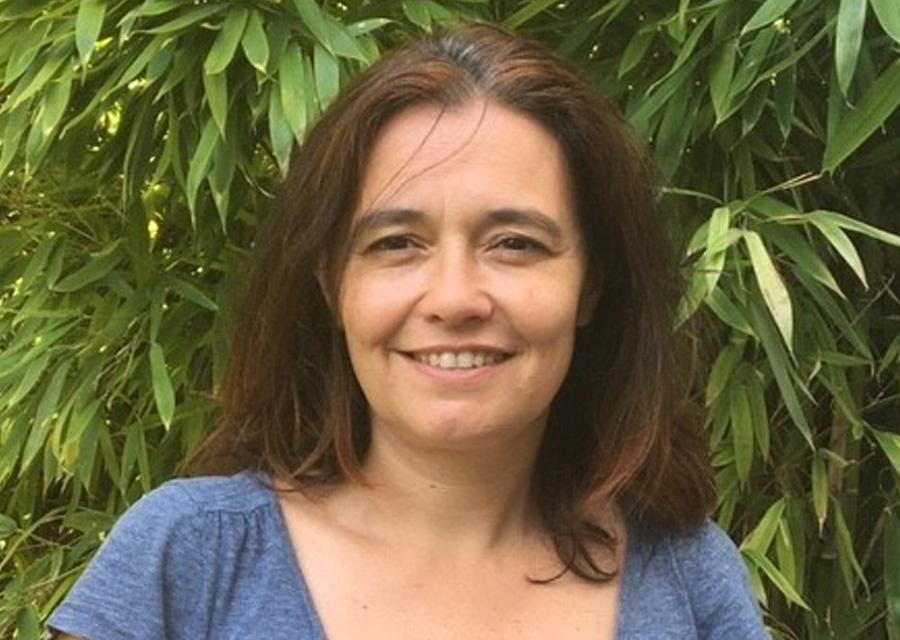 Stéphanie Vermeersch, directrice de recherche en sociologie urbaine (CNRS).