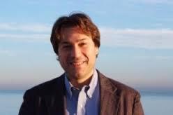 Tomaso Montanari, historien spécialiste de l'art baroque.